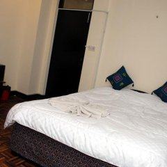 Отель Peak Point Hotel Непал, Катманду - отзывы, цены и фото номеров - забронировать отель Peak Point Hotel онлайн