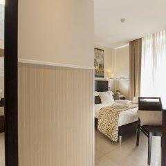 Yes Hotel Рим фото 3