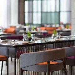 Отель Mercure Bangkok Makkasan Бангкок питание фото 2