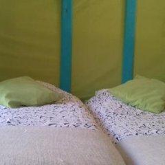 Отель Alfama 3B - Balby's Bed&Breakfast фото 2