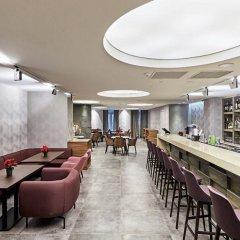 Отель Gallery Palace Грузия, Тбилиси - 8 отзывов об отеле, цены и фото номеров - забронировать отель Gallery Palace онлайн гостиничный бар