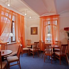 Hotel-Sanatorium Westend комната для гостей фото 3