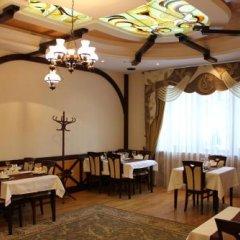 Гостиница Сенатор Украина, Трускавец - отзывы, цены и фото номеров - забронировать гостиницу Сенатор онлайн помещение для мероприятий фото 2