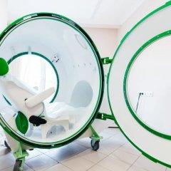 Гостиница Plaza Medical & SPA Кисловодск в Кисловодске 2 отзыва об отеле, цены и фото номеров - забронировать гостиницу Plaza Medical & SPA Кисловодск онлайн