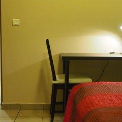 Отель Telecom Guest Литва, Вильнюс - - забронировать отель Telecom Guest, цены и фото номеров удобства в номере