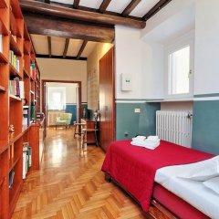 Отель Rome Accommodation - Borromini комната для гостей фото 2