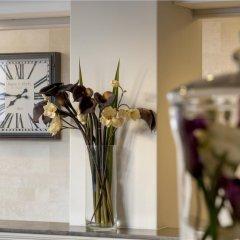 Отель Argento Мальта, Сан Джулианс - отзывы, цены и фото номеров - забронировать отель Argento онлайн помещение для мероприятий фото 2