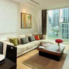Отель Shama Sukhumvit Бангкок фото 5