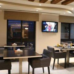 Отель Celino Hotel Иордания, Амман - отзывы, цены и фото номеров - забронировать отель Celino Hotel онлайн гостиничный бар