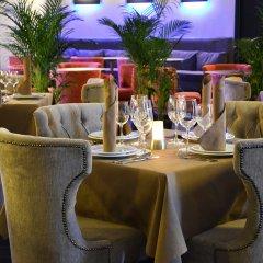 LH Hotel & SPA Львов питание фото 2