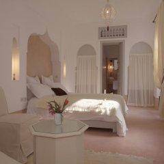 Отель Riad Chi-Chi Марокко, Марракеш - отзывы, цены и фото номеров - забронировать отель Riad Chi-Chi онлайн спа