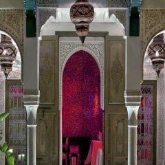 Отель Riad Farnatchi Марокко, Марракеш - отзывы, цены и фото номеров - забронировать отель Riad Farnatchi онлайн развлечения