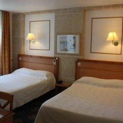 Отель Havane Opera Франция, Париж - 9 отзывов об отеле, цены и фото номеров - забронировать отель Havane Opera онлайн комната для гостей фото 4