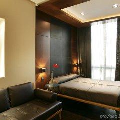 Отель Urban Испания, Мадрид - 10 отзывов об отеле, цены и фото номеров - забронировать отель Urban онлайн комната для гостей фото 3