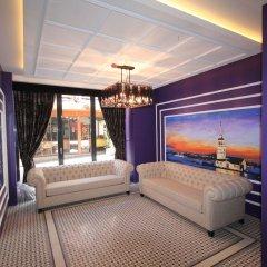 Hotel Naumpasa Konagi комната для гостей