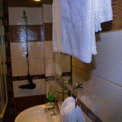 Мини-отель Невская Классика на Малой Морской ванная фото 2