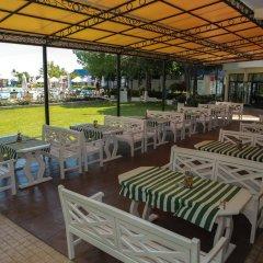Отель SLAVYANSKI Солнечный берег бассейн фото 2