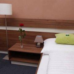 Primus Hotel & Apartments удобства в номере фото 2