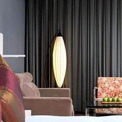Hotel Soul удобства в номере фото 2