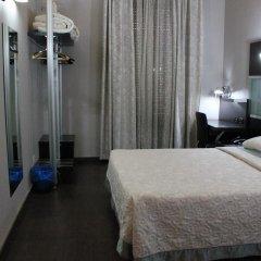 Отель Bolzano Италия, Милан - 7 отзывов об отеле, цены и фото номеров - забронировать отель Bolzano онлайн комната для гостей фото 5