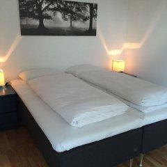 Отель City Housing - Boganesveien 31 - Hinna Park Норвегия, Ставангер - отзывы, цены и фото номеров - забронировать отель City Housing - Boganesveien 31 - Hinna Park онлайн комната для гостей фото 5