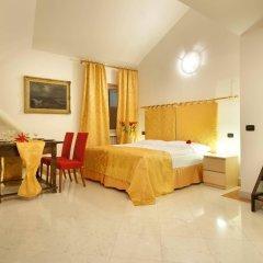 Отель Leon D´Oro Чехия, Прага - - забронировать отель Leon D´Oro, цены и фото номеров комната для гостей фото 5