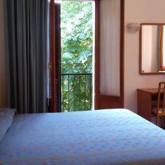 Hotel Rinascente Кьянчиано Терме комната для гостей