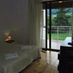 Отель Mountain View Guest House Болгария, Боровец - отзывы, цены и фото номеров - забронировать отель Mountain View Guest House онлайн комната для гостей фото 5