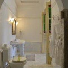 Palais Bayram in Tunis, Tunisia from 147$, photos, reviews - zenhotels.com pool photo 3
