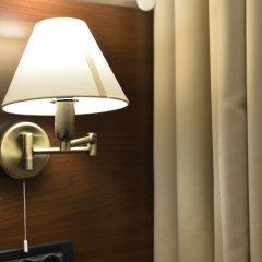 Гостиница Sinfonia Del Mare удобства в номере