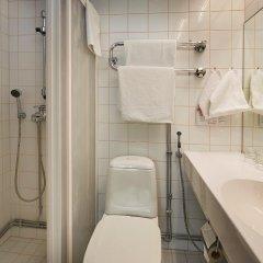 Отель Rantasipi Polar ванная