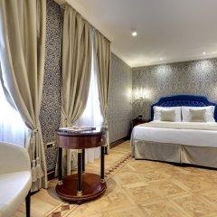 Отель Dona Palace Италия, Венеция - 2 отзыва об отеле, цены и фото номеров - забронировать отель Dona Palace онлайн фото 10