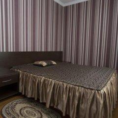 Гостиница Пальма в Сочи - забронировать гостиницу Пальма, цены и фото номеров фото 10