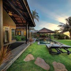 Отель Anantara Mui Ne Resort фото 10