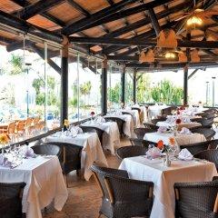Отель Barceló Fuerteventura Thalasso Spa питание фото 3