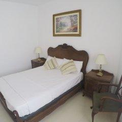 Отель Aiguaneu Sa Palomera Испания, Бланес - отзывы, цены и фото номеров - забронировать отель Aiguaneu Sa Palomera онлайн фото 3