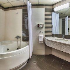 Отель Athens Cypria Hotel Греция, Афины - 2 отзыва об отеле, цены и фото номеров - забронировать отель Athens Cypria Hotel онлайн спа фото 2