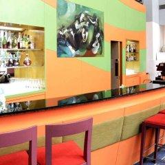 Отель Novotel Beijing Xinqiao Китай, Пекин - 9 отзывов об отеле, цены и фото номеров - забронировать отель Novotel Beijing Xinqiao онлайн гостиничный бар