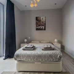 Отель Cabestreros комната для гостей фото 4