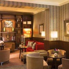 Отель Montfleuri Hotel Франция, Париж - 1 отзыв об отеле, цены и фото номеров - забронировать отель Montfleuri Hotel онлайн развлечения