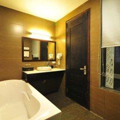Lacasa Hotel ванная