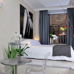 Отель B&B Best Pantheon Италия, Рим - 1 отзыв об отеле, цены и фото номеров - забронировать отель B&B Best Pantheon онлайн спа фото 2