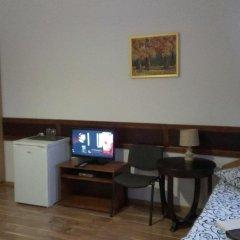 Palanok Hotel Поляна удобства в номере