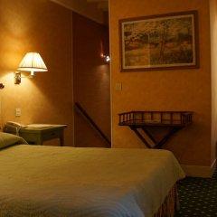 Отель Relais Médicis комната для гостей фото 11
