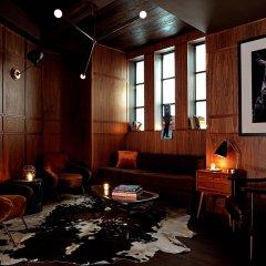 Отель The Renwick Hotel New York City, Curio Collection by Hilton США, Нью-Йорк - отзывы, цены и фото номеров - забронировать отель The Renwick Hotel New York City, Curio Collection by Hilton онлайн развлечения