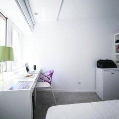 Отель Mi Casa Inn Plaza Espana - Adults Only Мадрид удобства в номере