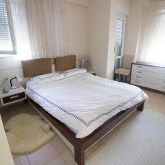 Olympias Court Residence Турция, Белек - отзывы, цены и фото номеров - забронировать отель Olympias Court Residence онлайн комната для гостей фото 5