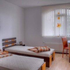 Отель Cassiopea Villas детские мероприятия фото 2
