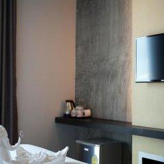 Отель B2 South Pattaya Premier Паттайя удобства в номере