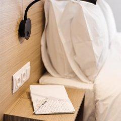 Отель Pame House Греция, Афины - отзывы, цены и фото номеров - забронировать отель Pame House онлайн ванная